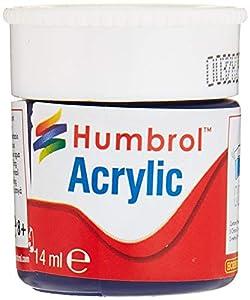 Humbrol - Modelismo (AB0226)