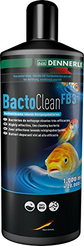 dennerle-bactoclean-fb3-1000ml-3408