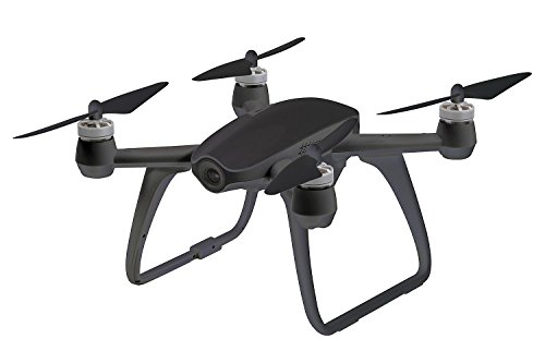 Walkera-FPV-15004580–aibao-QuadroCopter-de-4-K-Noir–FPV-de-drone-RTF-avec-tlcommande-4-K-UHD-Appareil-photo-F8-batterie-chargeur-et-de-lapplication-Game