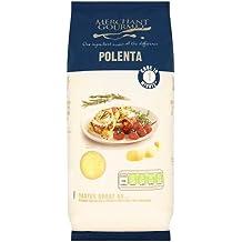 Comerciantes Gourmet Polenta - 1 x 500g