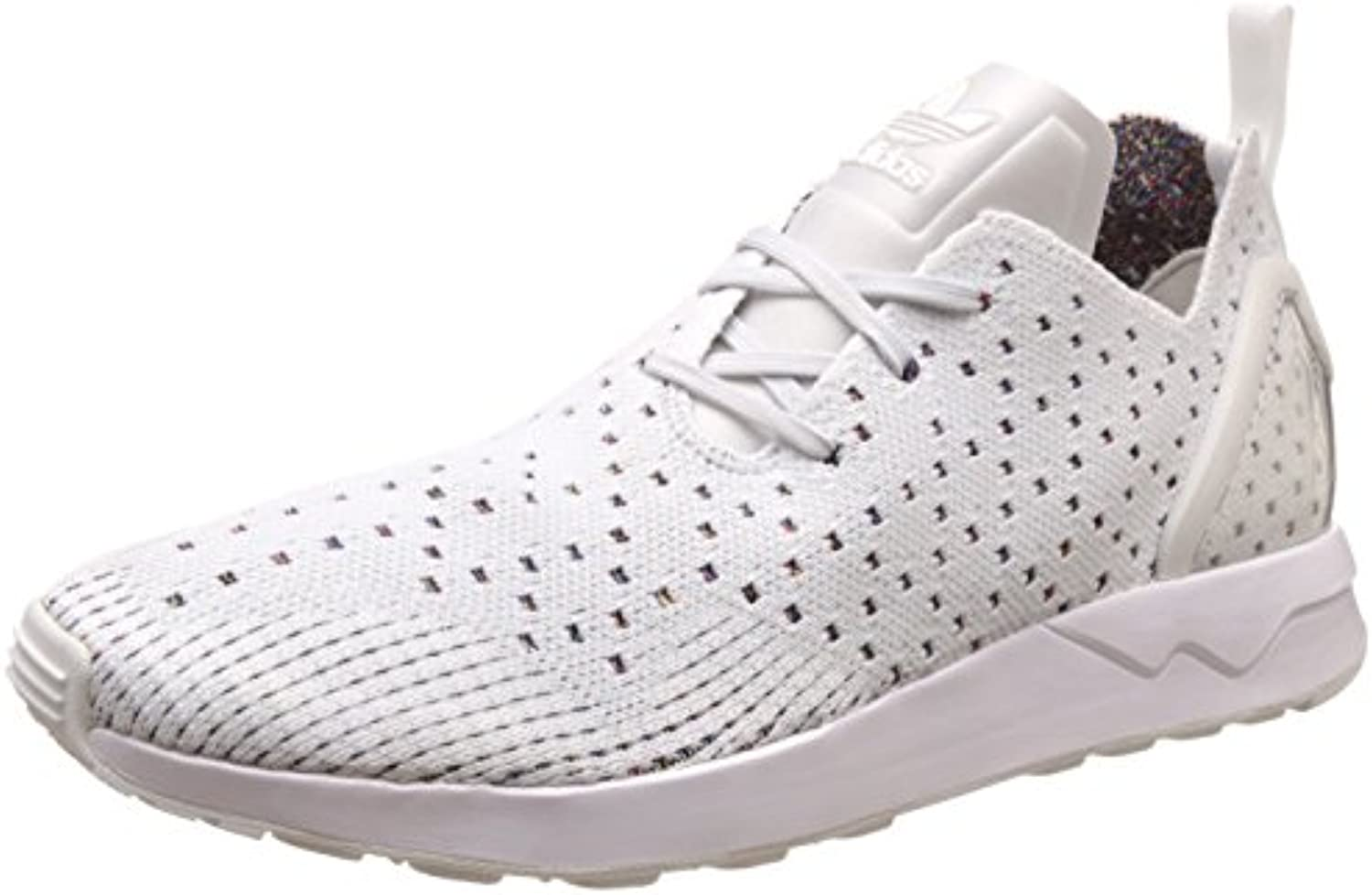 BUTY BUTY BUTY ADIDAS ZX FLUX ADV ASYM PRIMEKNIT S76369 - 42 | Outlet Store