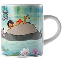 Mug Mini 110ml Disney Favourites Bare Ne