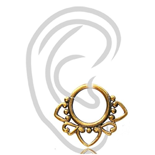 chic-net-brass-helix-tragus-antik-golden-ohrpiercing-0-8mm-herzformen