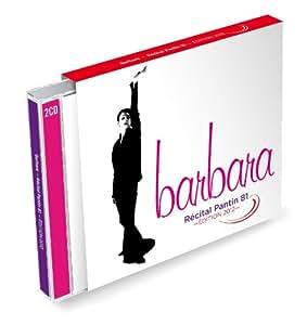 Récital Pantin 81 : Edition 2012
