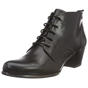 Tamaris Schuhe Stiefeletten