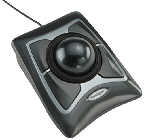 kensington-expert-mouse-optical-trackball-con-anello-rotante-nero