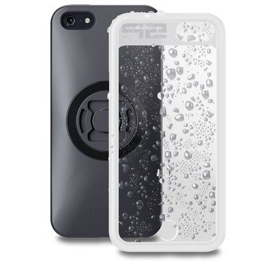 SP Connect Weather Cover 5/SE (Weather Cover)