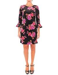 Amazon.it  liu jo - Vestiti   Donna  Abbigliamento 57406623f14