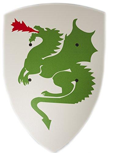 vah-robusto-escudo-curvo-caballero-con-adorno-del-dragon-de-madera-de-alamo-grande-modelo-36-50cm-co