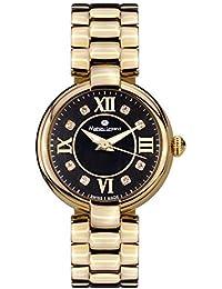 Mathieu legrand часы купить купить часы женские наручные в перми