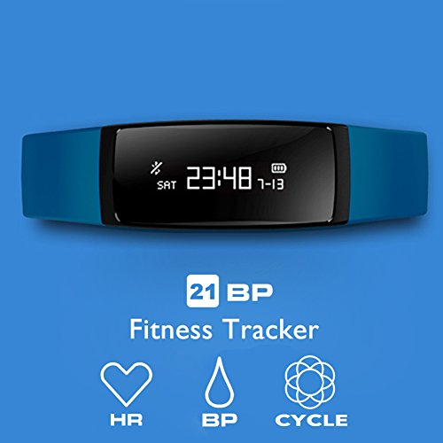 fitness-trackeraupallar-21bpp-activity-tracker-smart-band-female-version-work-with-blood-pressure-me