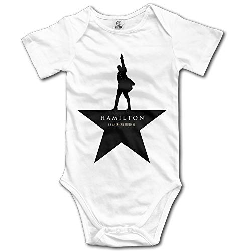 Beautiful home 1 Hamilton Original Broadway Cast Recording Vintage Baby Outfits 18M -