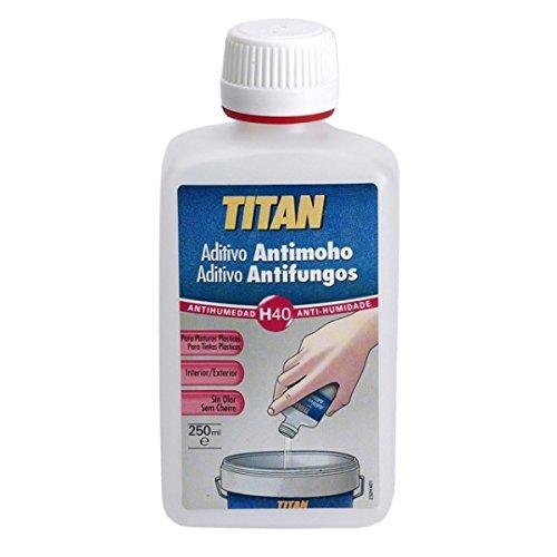 titan-mehltau-lackadditiv-h40-250-ml