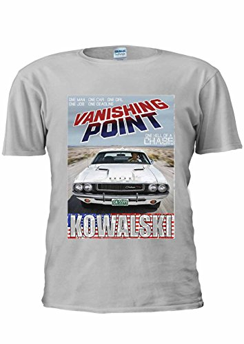 dodge-challenger-rt-440-magnum-kowalski-vanishing-unisex-t-shirt-top-men-women-ladies-l