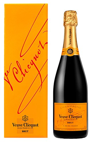 veuve-clicquot-champagne-yellow-label-75cl