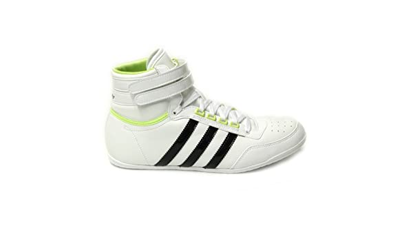 Damenschuhe Adidas Concord Round gebraucht kaufen! Nur 4 St