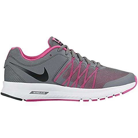 Nike - 843882-002, Sneaker