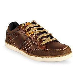 Skechers Lanson-Rometo, Zapatillas de Entrenamiento para Hombre