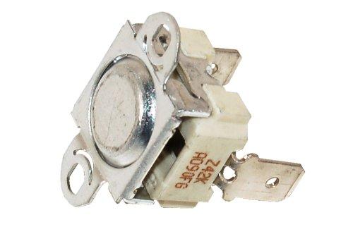 Bosch Neff Tecnik Ofen Temperaturbegrenzer. Original Teilenummer 030775 Temperatur-begrenzer