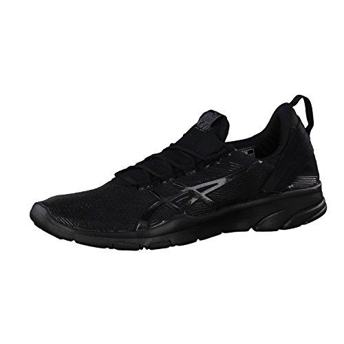 asics-gel-fit-sana-2-womens-chaussure-de-course-pied-aw16-40