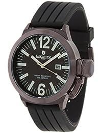 Reloj Lancaster Italy para Hombre OLA0482S/BR/NR/NR