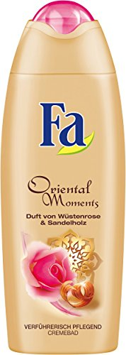 fa-schaumbad-oriental-moments-duft-der-wustenrose-3er-pack-3-x-500-ml