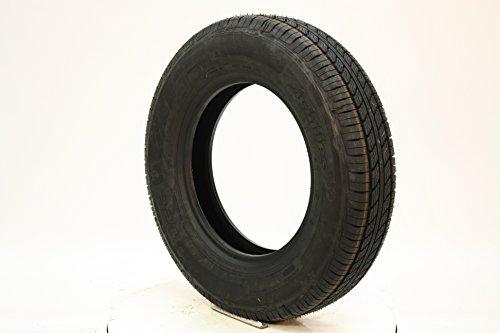 Achille 122all season radial tire–155/80/r1379t–e/c/70–estate pneumatici