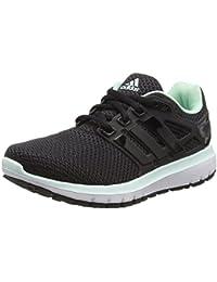 adidas Energy Cloud Wtc, Zapatillas de Running para Mujer