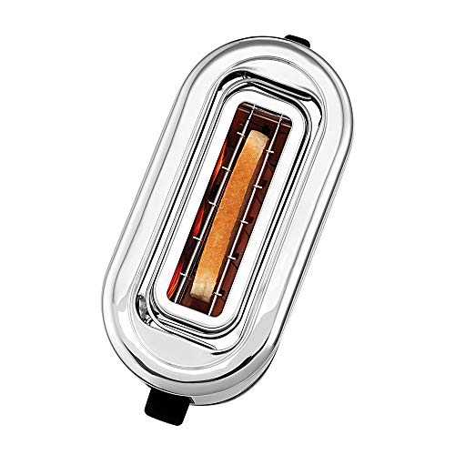 WMF Küchenminis 1-Scheiben-Toaster