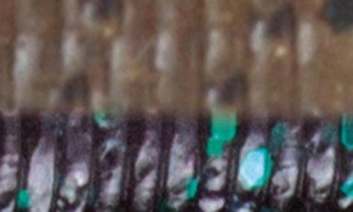 'Künstliche Spinning Herakles leftail 3.5Kreatur Salzwasser mit Scent Soft Bait, BAMA BUG (Bama Bug)