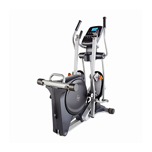 NordicTrack-Elliptical-Cross-Trainer-and-115