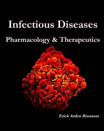 infectious-diseases-pharmacology-therapeutics
