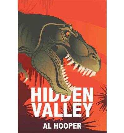 -hidden-valley-byhooper-al-authorpaperback