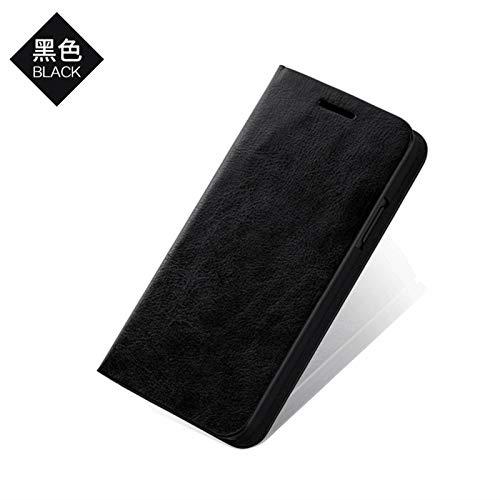 LNLZApple Handy iphonex Handy Shell 9 Handy 8 / 7g Samsung / n9 Anti-Fall Flip, schwarz, iPhone 4 / 4s (4 Skateboard-fall Iphone)