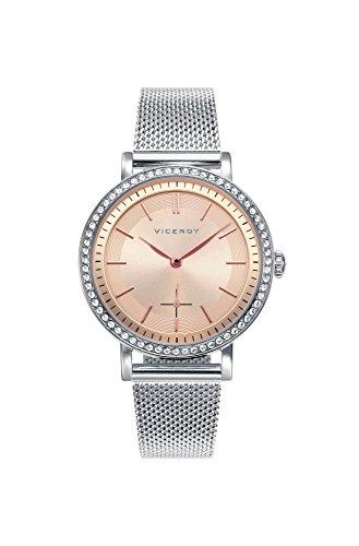 Viceroy Women's Watch 471110-97