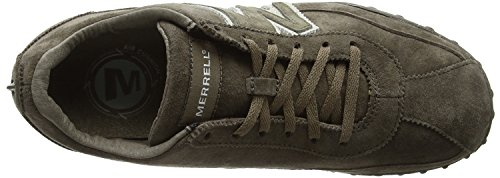 Merrell Sprint Blast LTR Herren Sneakers Braun