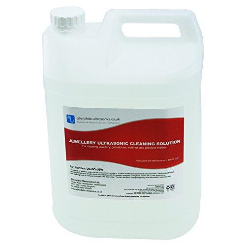 ultraschall-reinigungsflussigkeit-wiederherstellung-schmuck-precious-metals-5l-konzentrat-uk