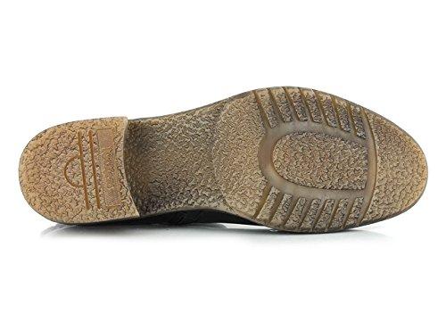 KICKERS Boots Mila Noir Noir