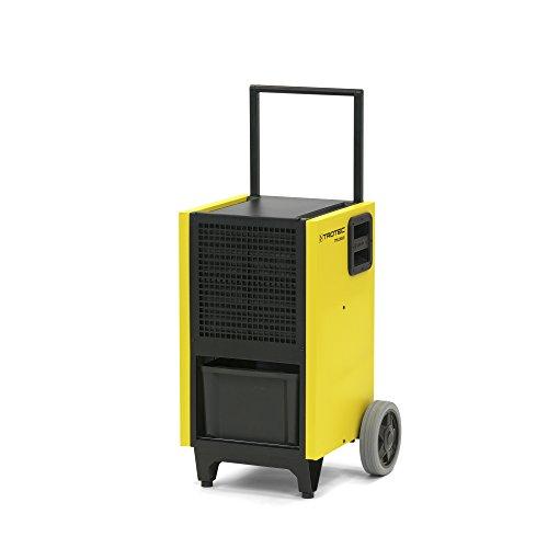 trotec-luftentfeuchter-ttk-355-s-max-70-l24h-2