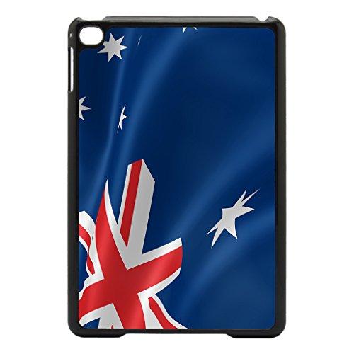 got2b-ipa-bk-t2346-tablet-schutzhulle-apple-ipad-air-australia-t2346-stuck-1