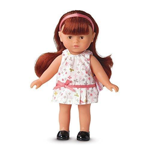 corolle-mini-corolline-redhead-doll-by-corolle