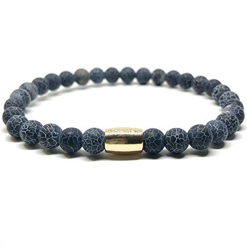 gooddesigns-chakra-bracelet-en-pierre-semi-precieuse-perles-de-6mm-pierre-mode-granit