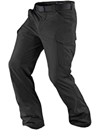 5.11 Tactical traverse Pant Pantalon – Tour de 44 Longueur 34–019 Noir