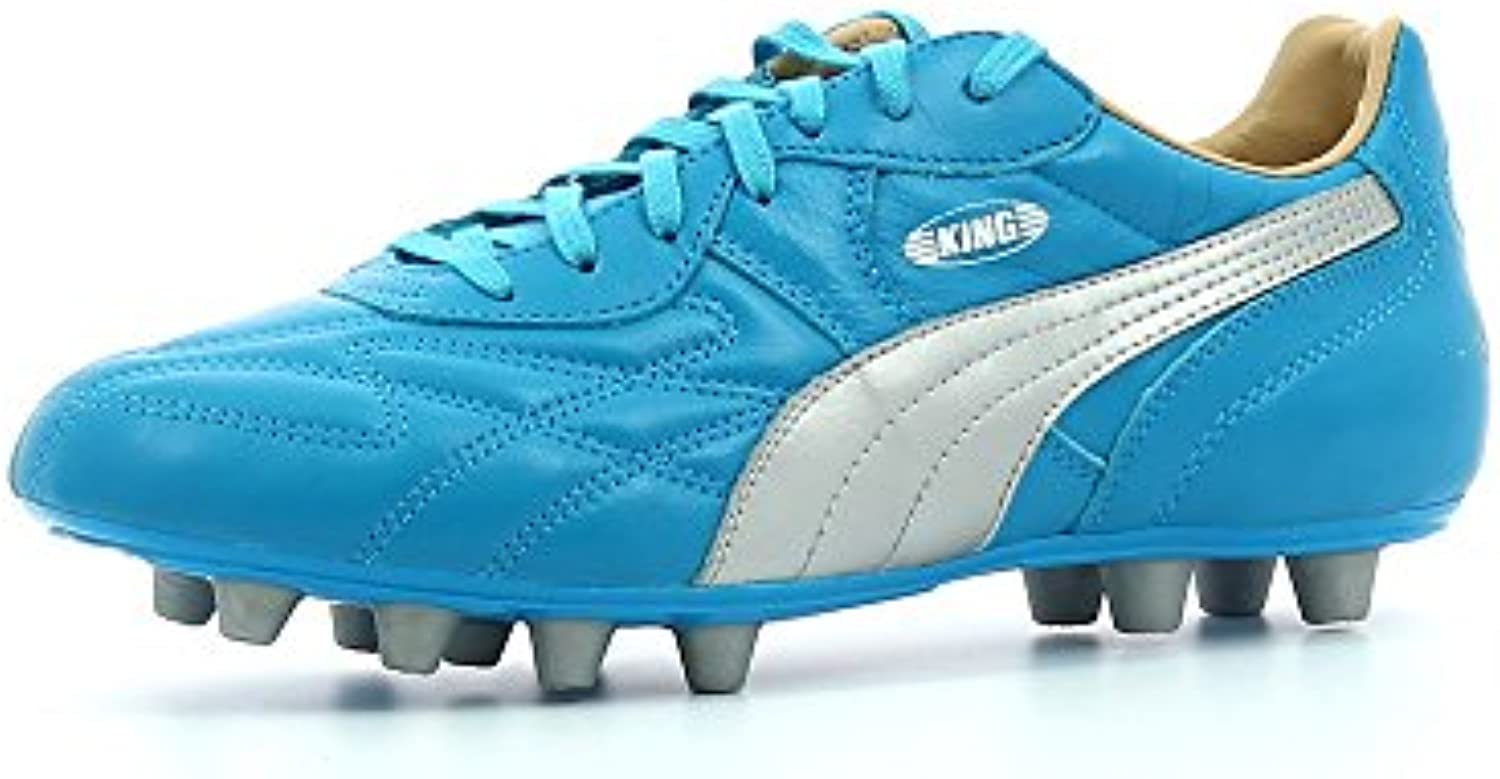 Puma King Top City di FG
