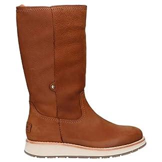 Panama Jack Women Boots Columbia B2 Nobuck Cuero