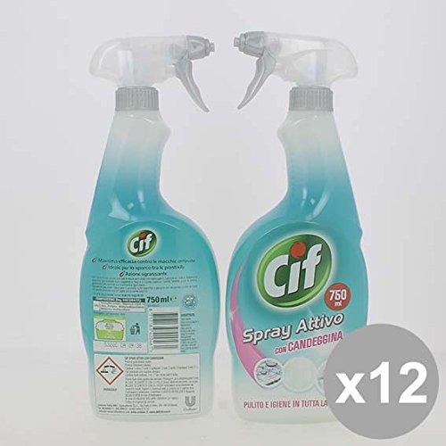 set-12-cif-spray-750-candeggina-detersivi-e-articoli-per-pulizie