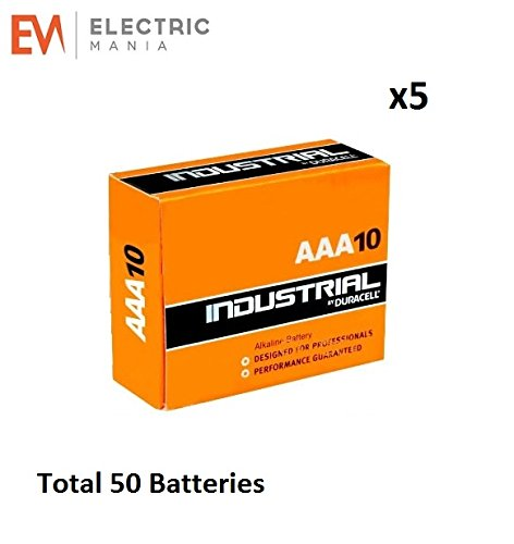 duracell-industrial-50-x-aaa-pila-alcalina-naranja