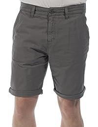 Bench LYRICAL - Short - Homme