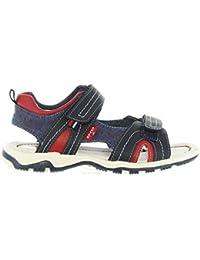 Sandales pour Garçon LEVIS VMIA0001S MIAMI NAVY