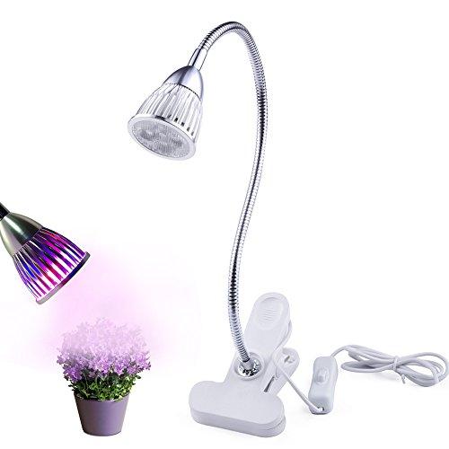 avaway-5w-led-pflanzenlampe-pflanzenleuchte-pflanzen-wachstumslicht-mit-flexible-hals-fur-zimmerpfla